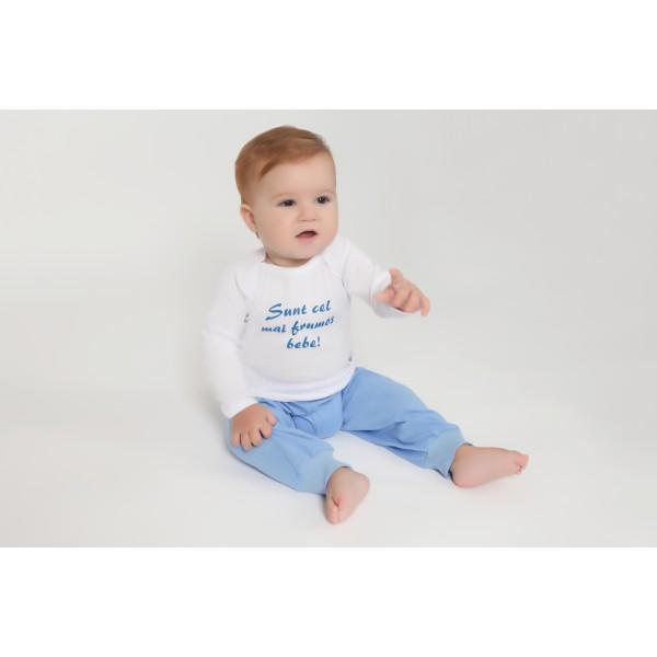 cumpără Tricou bebe
