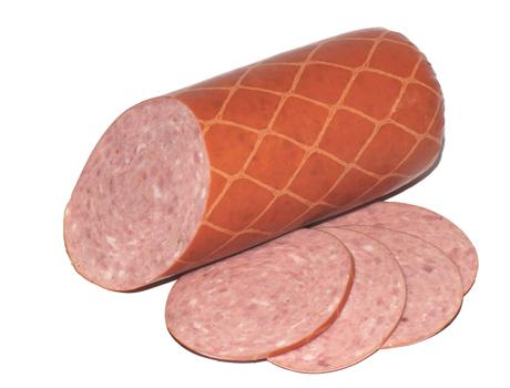 cumpără Salam de porc