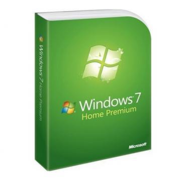 cumpără Sistem de operare Windows 7 Home Premium