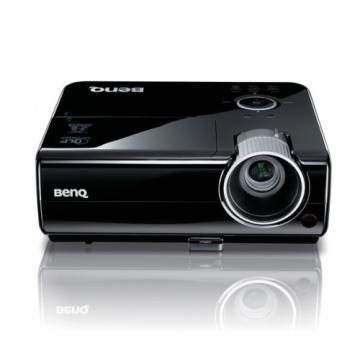 cumpără Proiector Benq MS510