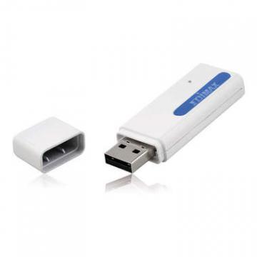 cumpără Adaptor Wireless Edimax EW-7622UMN