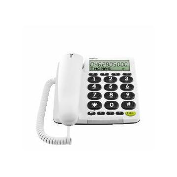 cumpără Telefoane fixe cu taste mari