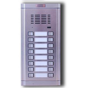 cumpără Interfon audio