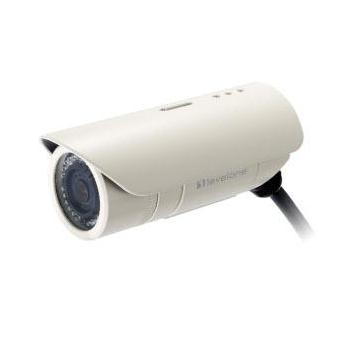 cumpără Camera de supraveghere IP pentru exterior