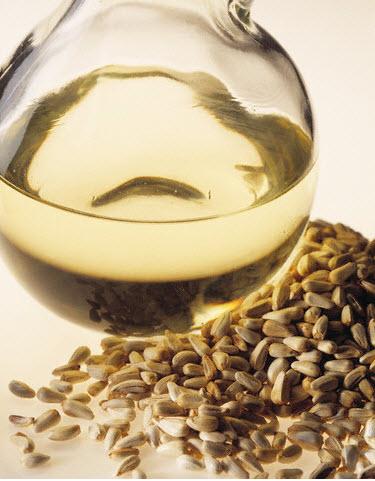 cumpără Ulei rafinat de soia