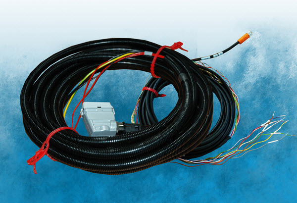 cumpără Cabluri