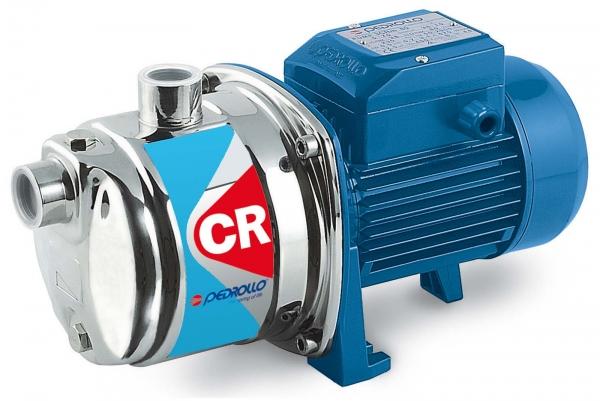 cumpără 2÷4CR Electropompe centrifugale cu mai multe turbine