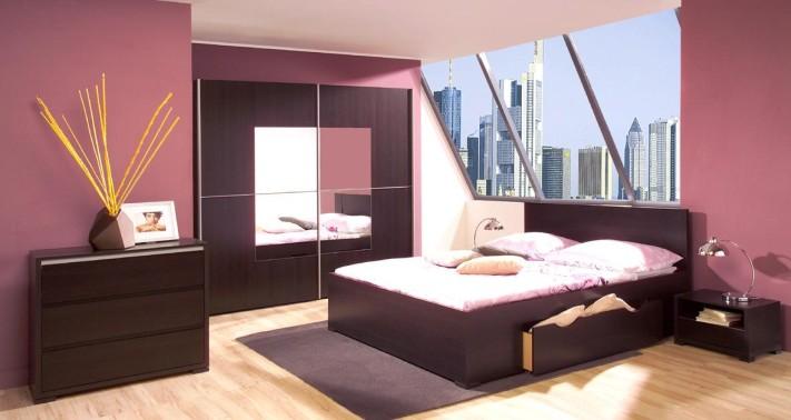 cumpără Mobilier dormitor