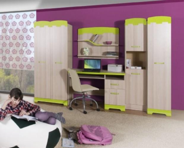 cumpără Mobilier camere de tineret