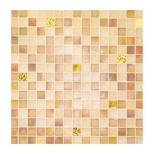 cumpără Mozaic decorativ
