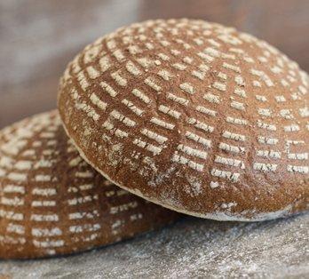 cumpără Paine Bauer Brot