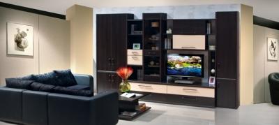 cumpără Mobilier sufragerie Miracco Clasic