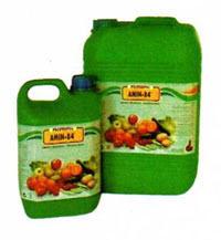 cumpără Ingrasamant cu continut aminoacid