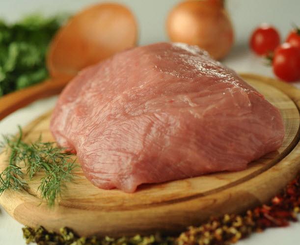 cumpără Pulpa porc