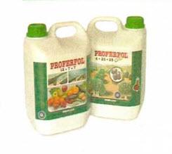 cumpără Fertilizare foliara