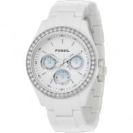 cumpără Ceas dama Fossil ES1967 Stella