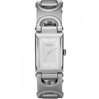 cumpără Ceas dama Fossil ES2628