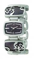 cumpără Ceas dama Fossil ES2053