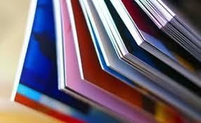 cumpără Broşuri