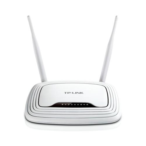 cumpără Router wireless