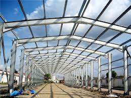 cumpără Construcţii de şantier din PVC