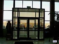 cumpără Profil de fereastră din PVC