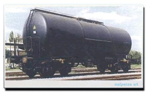 cumpără Vagoane cisterna