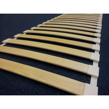 cumpără Lamele elastice din lemn stratificat pentru somiere