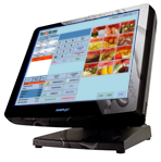 cumpără POS All-In-One POSIFLEX KS-7215