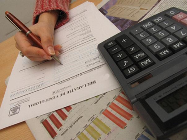 cumpără Servicii raportare statistica INTRASTAT