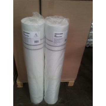 cumpără Plasa de armare din fibra de sticla 145 g/mp