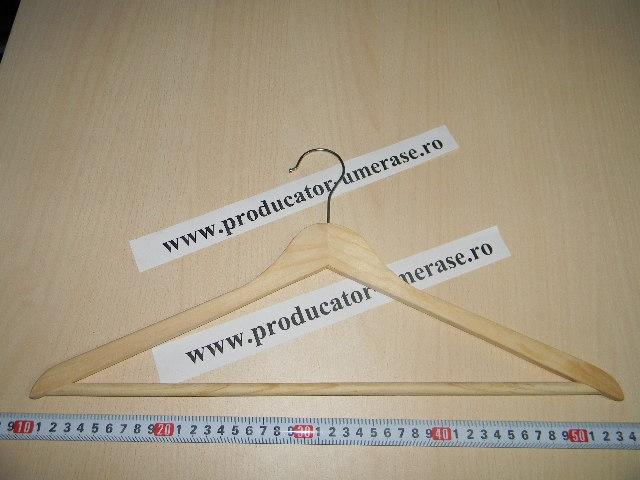 cumpără Umerase din lemn cod F 501