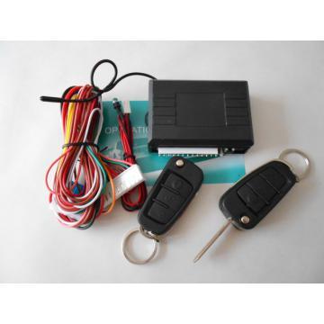 cumpără Interfata inchidere centralizata Audi Q7