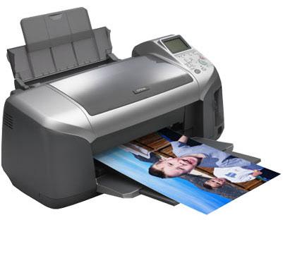 cumpără Imprimante