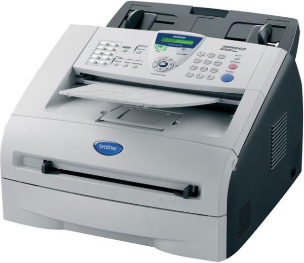 cumpără Faxuri