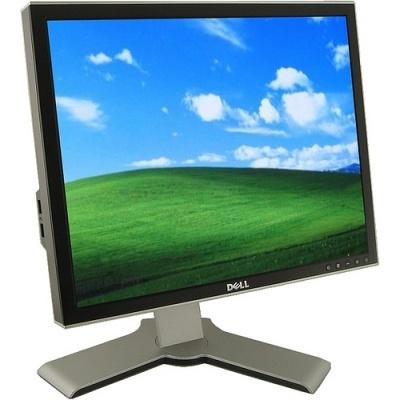 cumpără Monitoare LCD