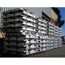 cumpără Resturi de aluminiu