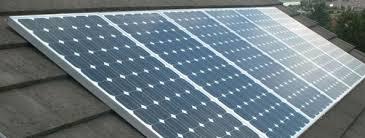 cumpără Panouri fotovoltaice