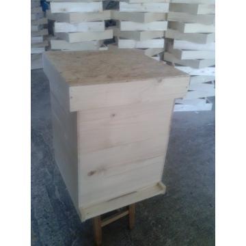 cumpără Stupi albine verticali