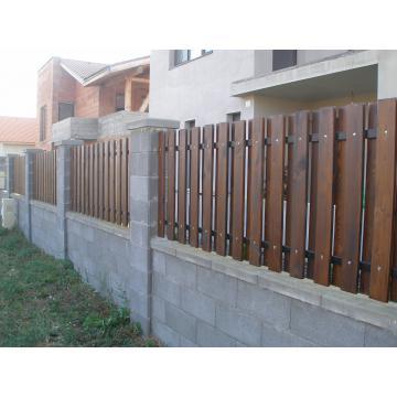 cumpără Elemente de gard