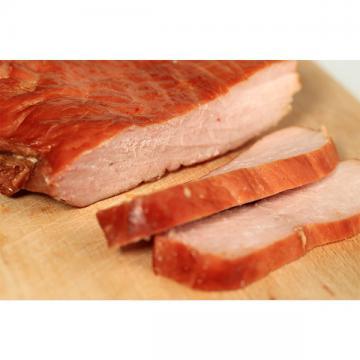 cumpără Pastrama porc