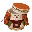 """cumpără Cutie cadou """"Girl"""" AP61797"""