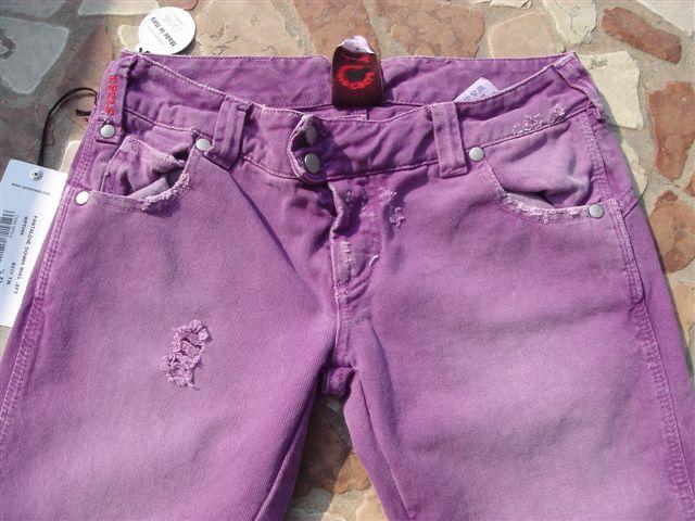 cumpără Pantaloni