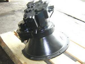 cumpără Pompe hidraulice Rexroth