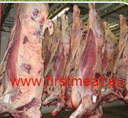 cumpără Carne de porc