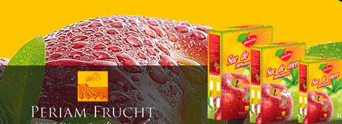 cumpără Suc de fructe