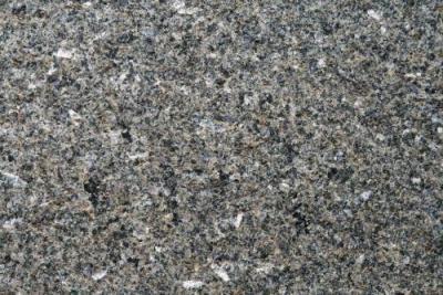 cumpără Granit negru Black Pearl Periat