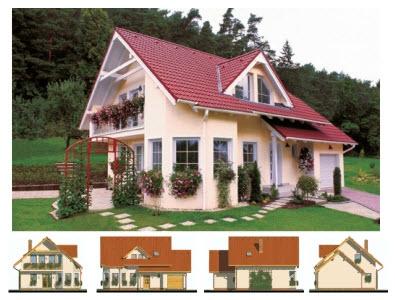 cumpără Case