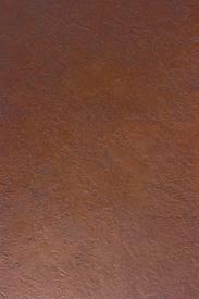 Tencuiala interioara - Antico Ferro Ruggine