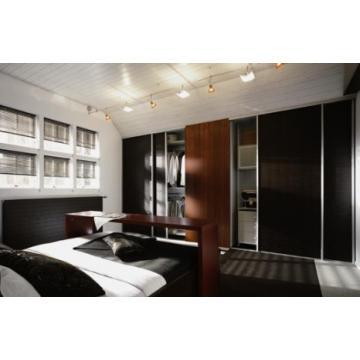cumpără Mobilier dormitor cu usi glisante